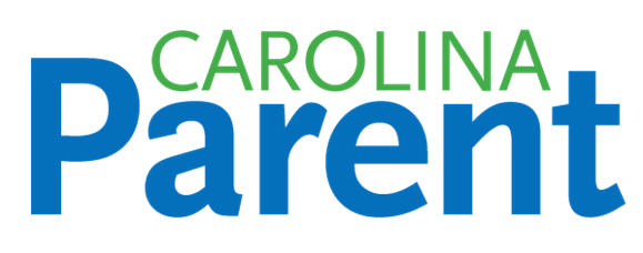 Carolina Parent