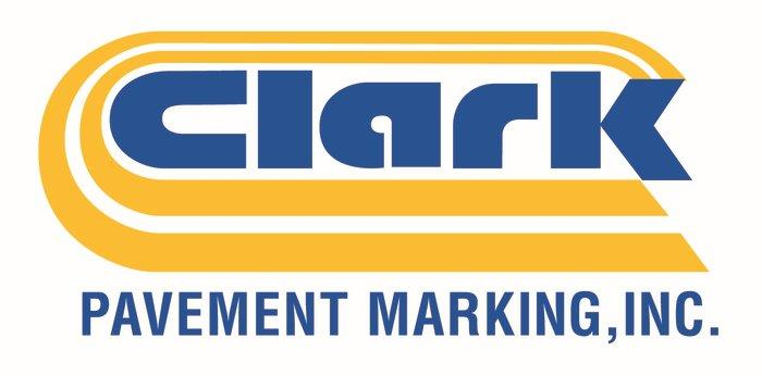 Clark Pavement Marketing, Inc.