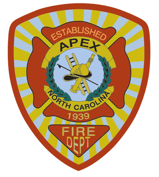 Apex Fire Department