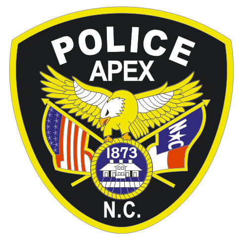 Apex Police Department