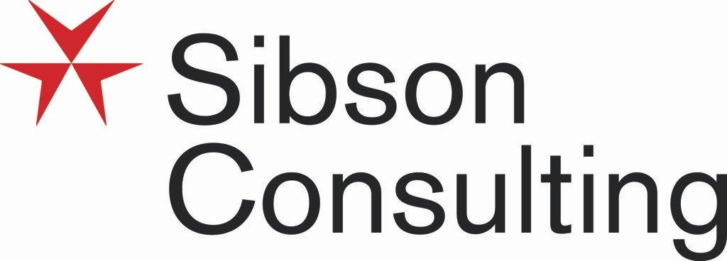 Sibson Consulting