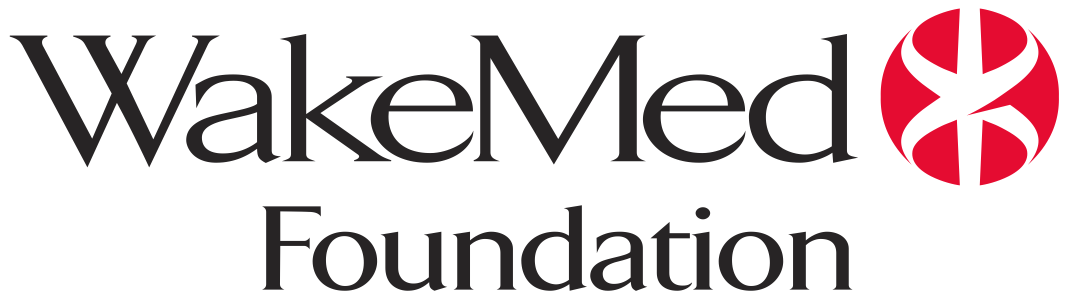 WakeMed Foundation